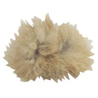 A Fur Ball