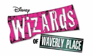 Wizards_of_Waverly_Place_
