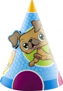 littlest pet shop party hat