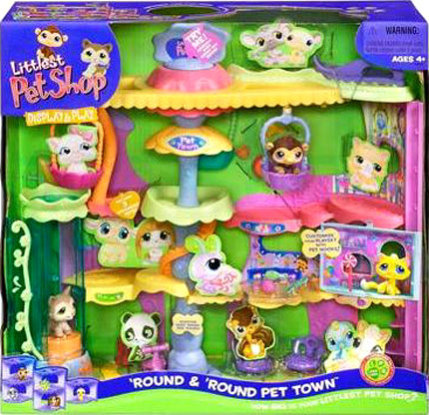 http://thepartyanimal.files.wordpress.com/2009/08/littlest-pet-shop-toys.jpg