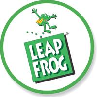 logo_leapfrog