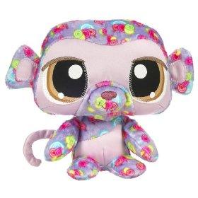 lpso monkey
