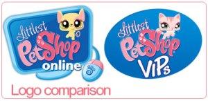 LPSO_logo_comparison