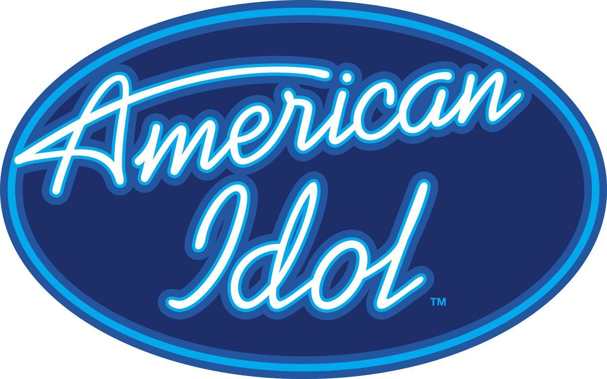 american idol logo 2009. american-idol-logo