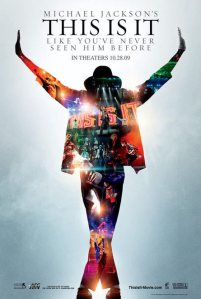 thisisit-mj-poster1