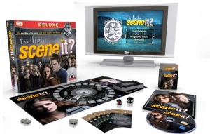 twilight-scene-it-dvd-game